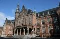 Carrière tijdens studententijd in Groningen - Universiteitskrant