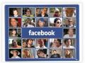 Werving en selectie met Facebook
